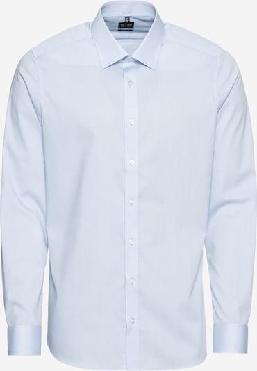 OLYMP Společenská košile 'Level 5 Chambray' - světlemodrá, Produkt