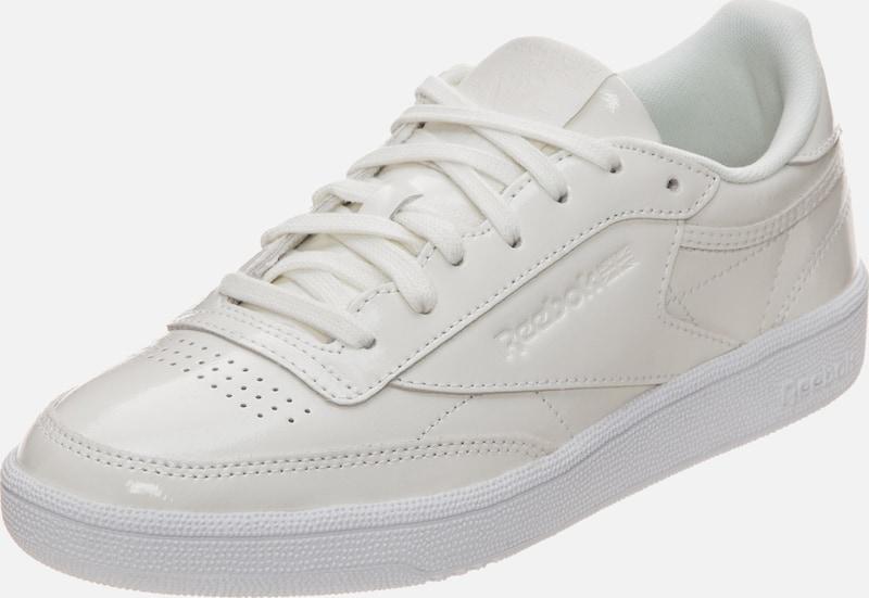 Reebok classic Sneaker 'CLUB PATENT'