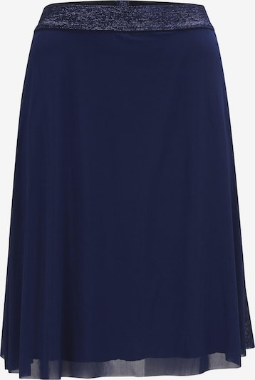 heine Skirt in Royal blue, Item view