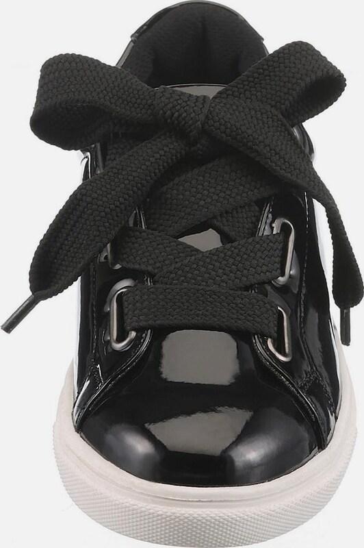 ARIZONA Plateausneaker Günstige und langlebige Schuhe