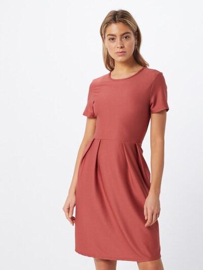 Suknelė 'Fee' iš ABOUT YOU , spalva - rožių spalva, Modelio vaizdas