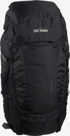 TATONKA Trekkingrucksack 'Noras' in schwarz, Produktansicht