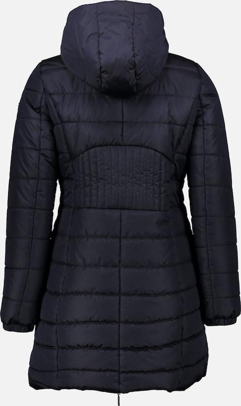 Amber & June Winterjacke in dunkelblau dunkelblau dunkelblau  Markenkleidung für Männer und Frauen e41898