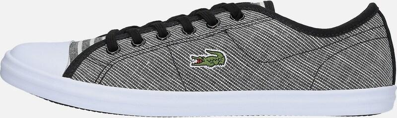 LACOSTE Ziane 118 1 Caw         Sneakers