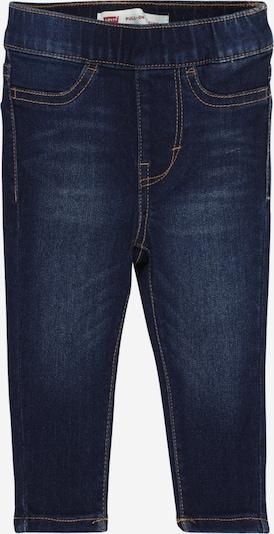 LEVI'S Hose in blue denim, Produktansicht
