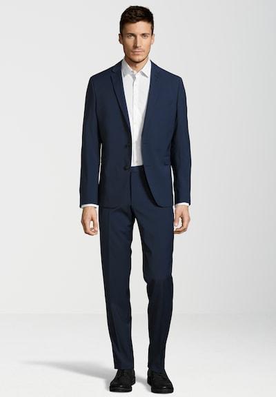 CINQUE Suit 'CIMELOTTI' in Blue, Item view