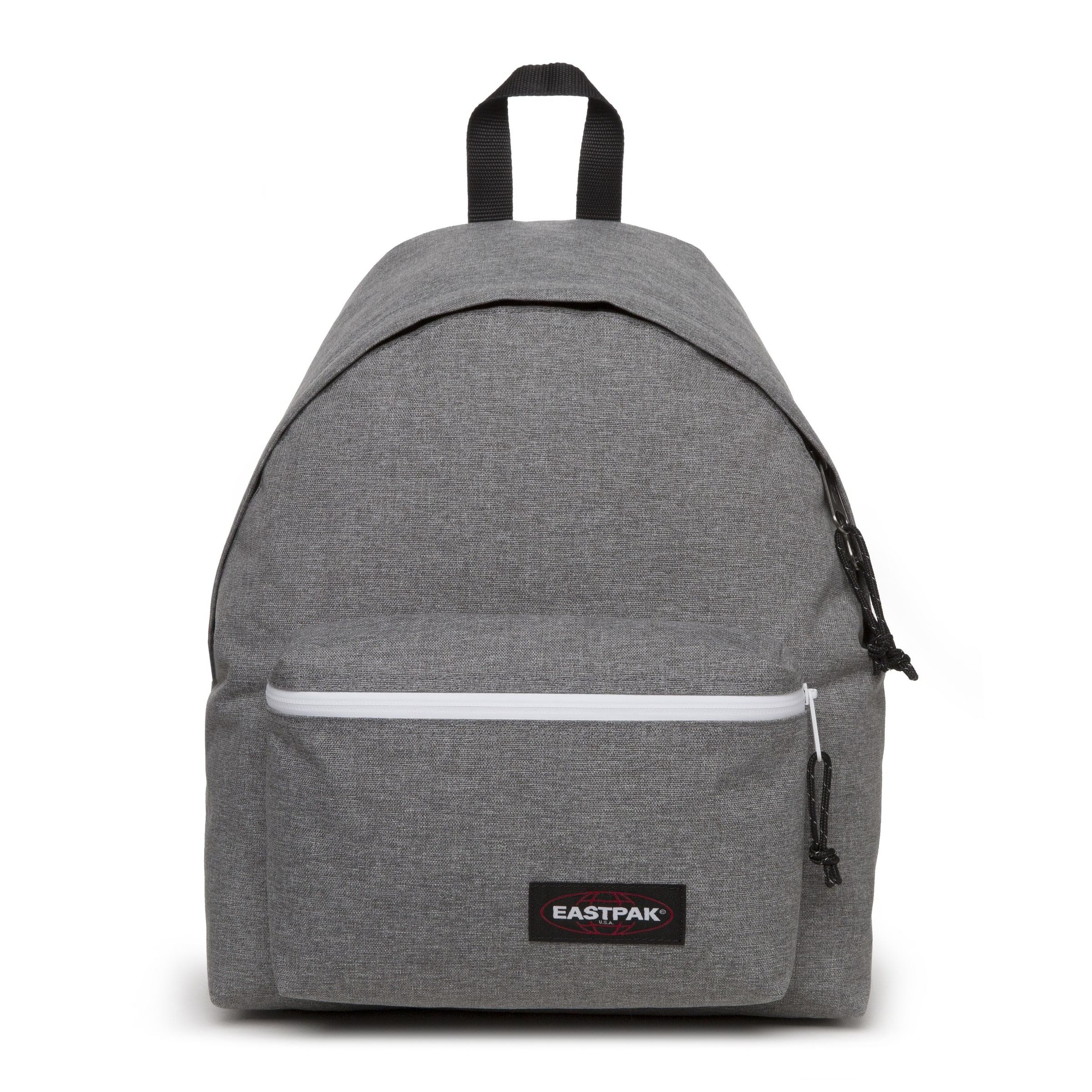 EASTPAK Padded Collection EASTPAK cm Authentic Rucksack 182 Authentic Pak'r 40 RxdqqwBSa