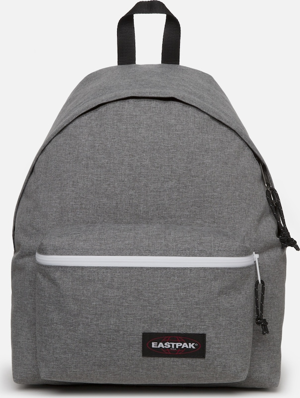 EASTPAK Authentic Collection Padded Pak'r 182 Rucksack 40 cm