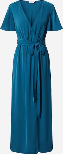 NA-KD Koktel haljina u petrol, Pregled proizvoda