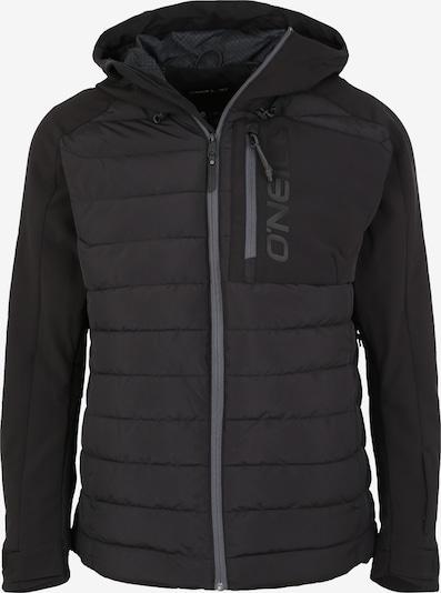 O'NEILL Sportjacke in schwarz, Produktansicht