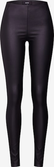 OBJECT Leggings 'BELLE' in black, Item view