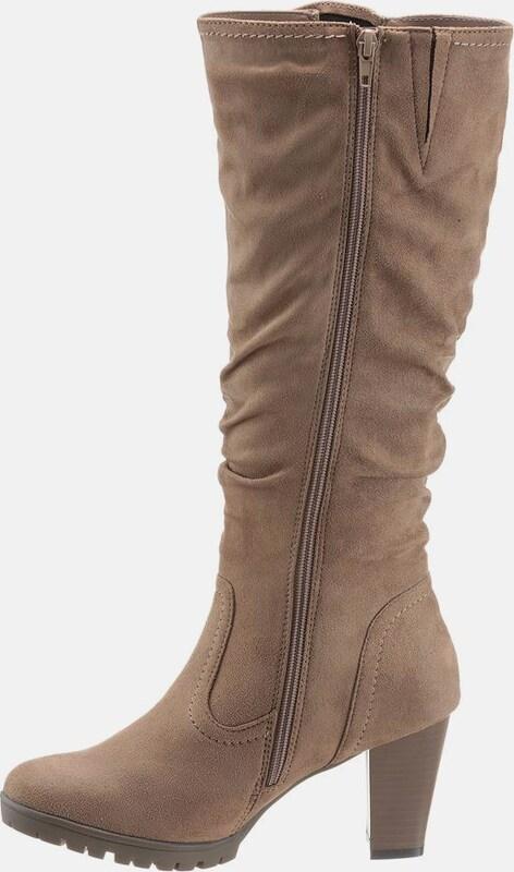 Haltbare Mode billige Schuhe CITY WALK | Plateaustiefel Schuhe Schuhe Schuhe Gut getragene Schuhe 1c5efe