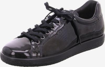 ECCO Sneakers in kobaltblau, Produktansicht