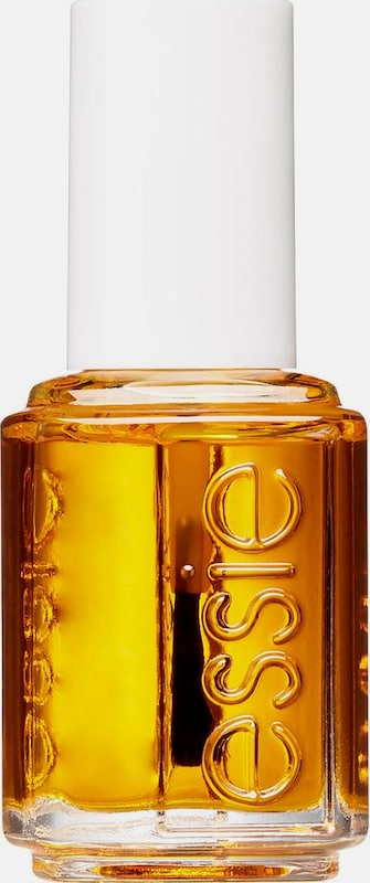 essie 'Treatment Apricot Oil', Nagelpflege