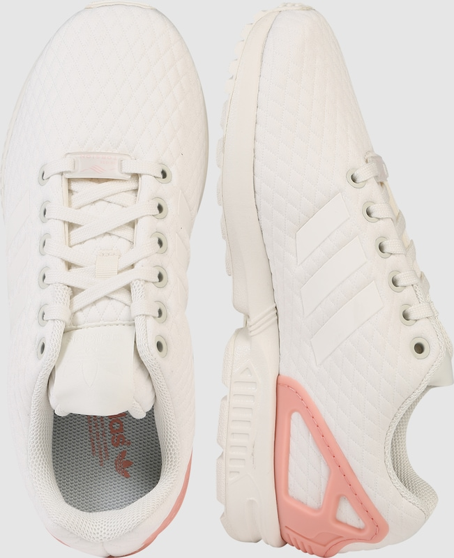 ADIDAS ORIGINALS Sneaker 'ZX Flux W'