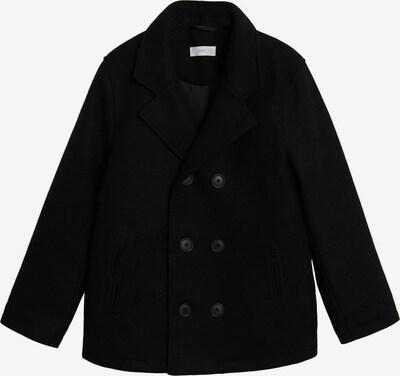 MANGO KIDS Kabát 'ADAM' - černá, Produkt