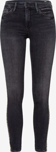 Cross Jeans Jeans 'Natalia' in schwarz, Produktansicht