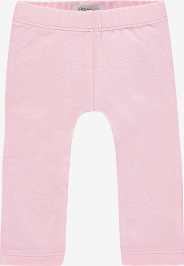 Noppies Leggings 'Roosevelt' in pink, Produktansicht