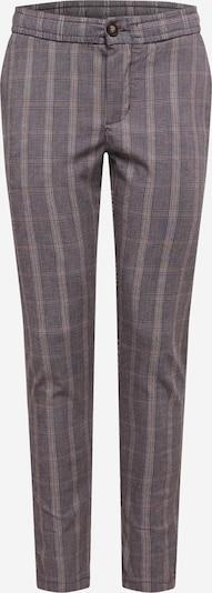 Redefined Rebel Kalhoty 'RRKudo' - šedá, Produkt