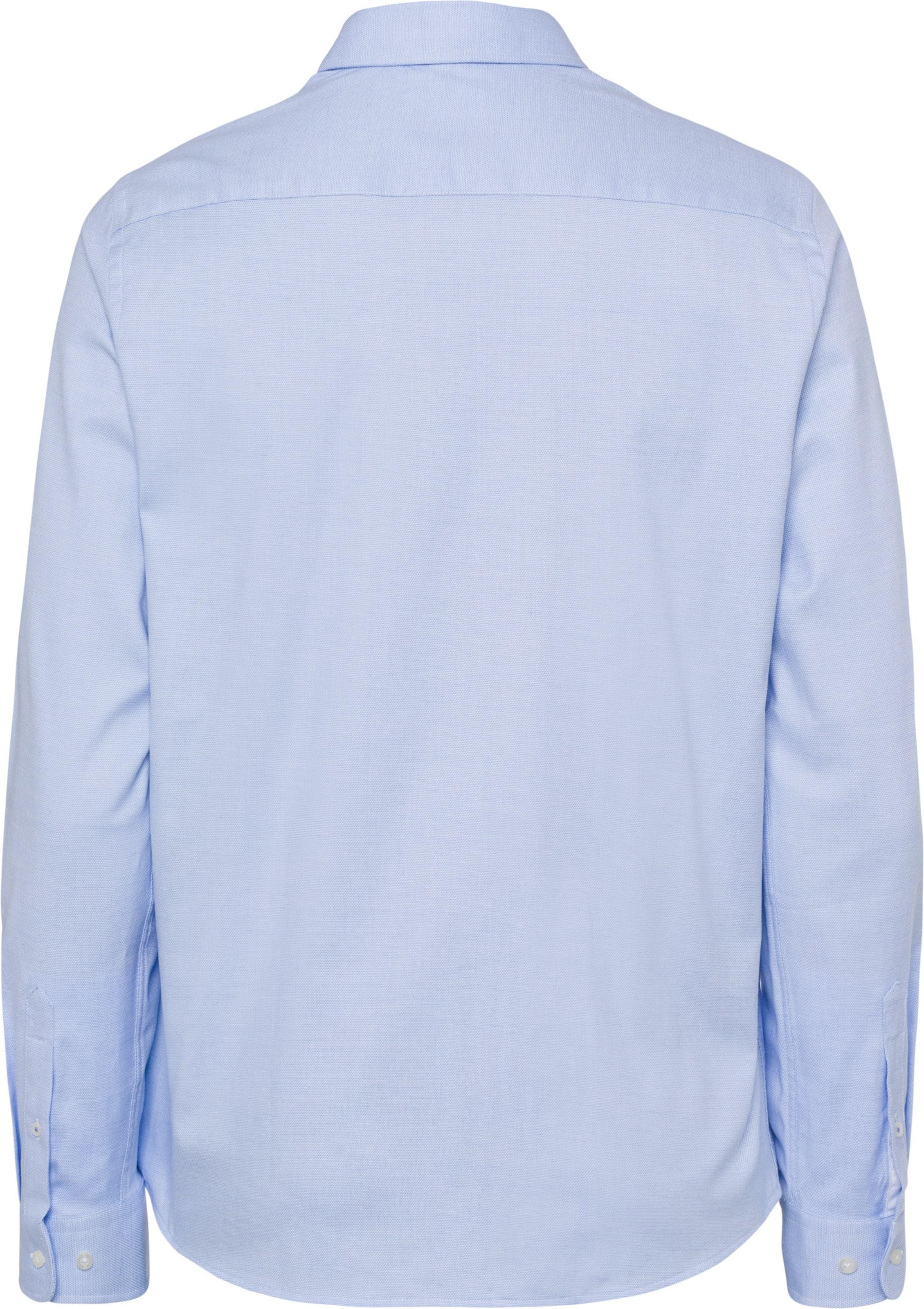 In Style Blau Brax Harold KFcTlJ1