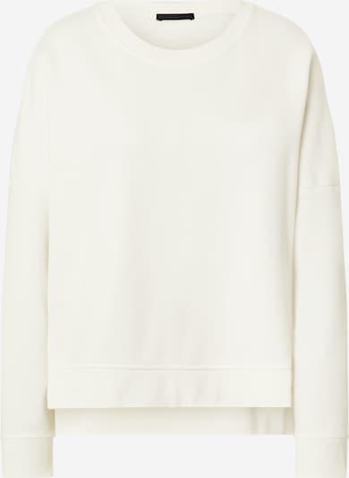 DRYKORN Sweat-shirt 'Laima' en écru, Vue avec produit