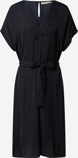 InWear Kleid 'RindaI' in marine, Produktansicht