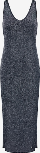 LeGer by Lena Gercke Kleid 'Tara' in silber, Produktansicht