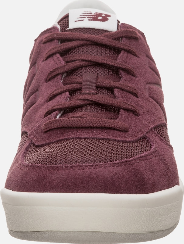new balance balance balance | CRT300-EF-D Sneaker cbad72