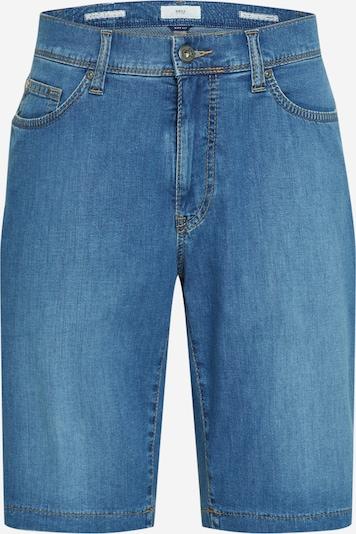 BRAX Džinsi 'Style.Bali' zils džinss, Preces skats