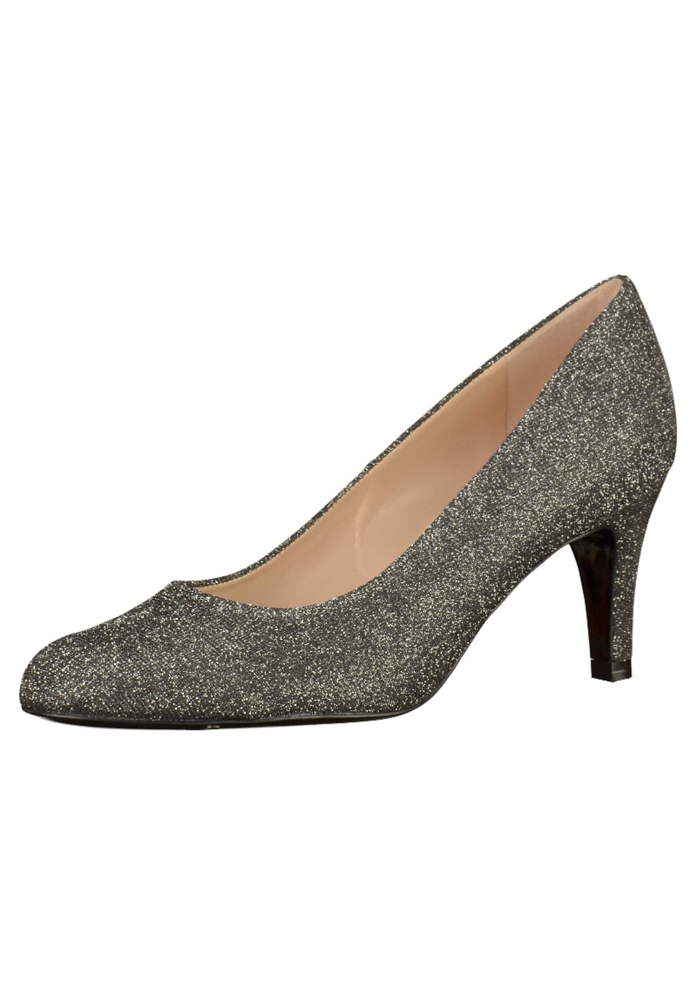 Haltbare Mode billige Schuhe PETER KAISER   Pumps Schuhe Gut getragene Schuhe