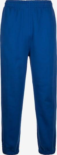 Urban Classics Sweatpants in blau, Produktansicht