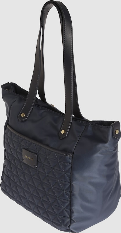 ESPRIT Handtasche 'Wing'