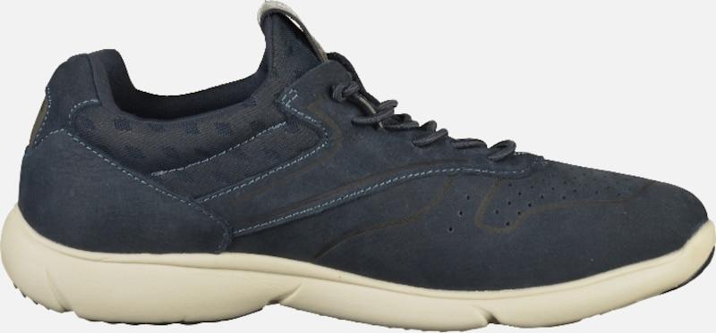 Haltbare Mode billige Schuhe Sneaker Dockers by Gerli | Sneaker Schuhe Schuhe Gut getragene Schuhe 3c0c82