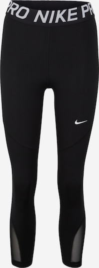 NIKE Trainingstight in schwarz, Produktansicht