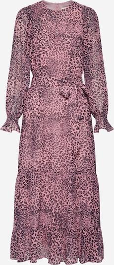 Whistles Kleid in mischfarben, Produktansicht