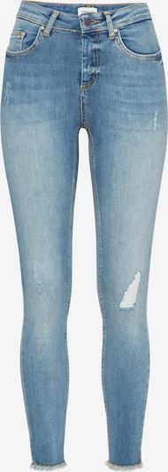 Džinsai 'BLUSH' iš ONLY , spalva - tamsiai (džinso) mėlyna, Prekių apžvalga