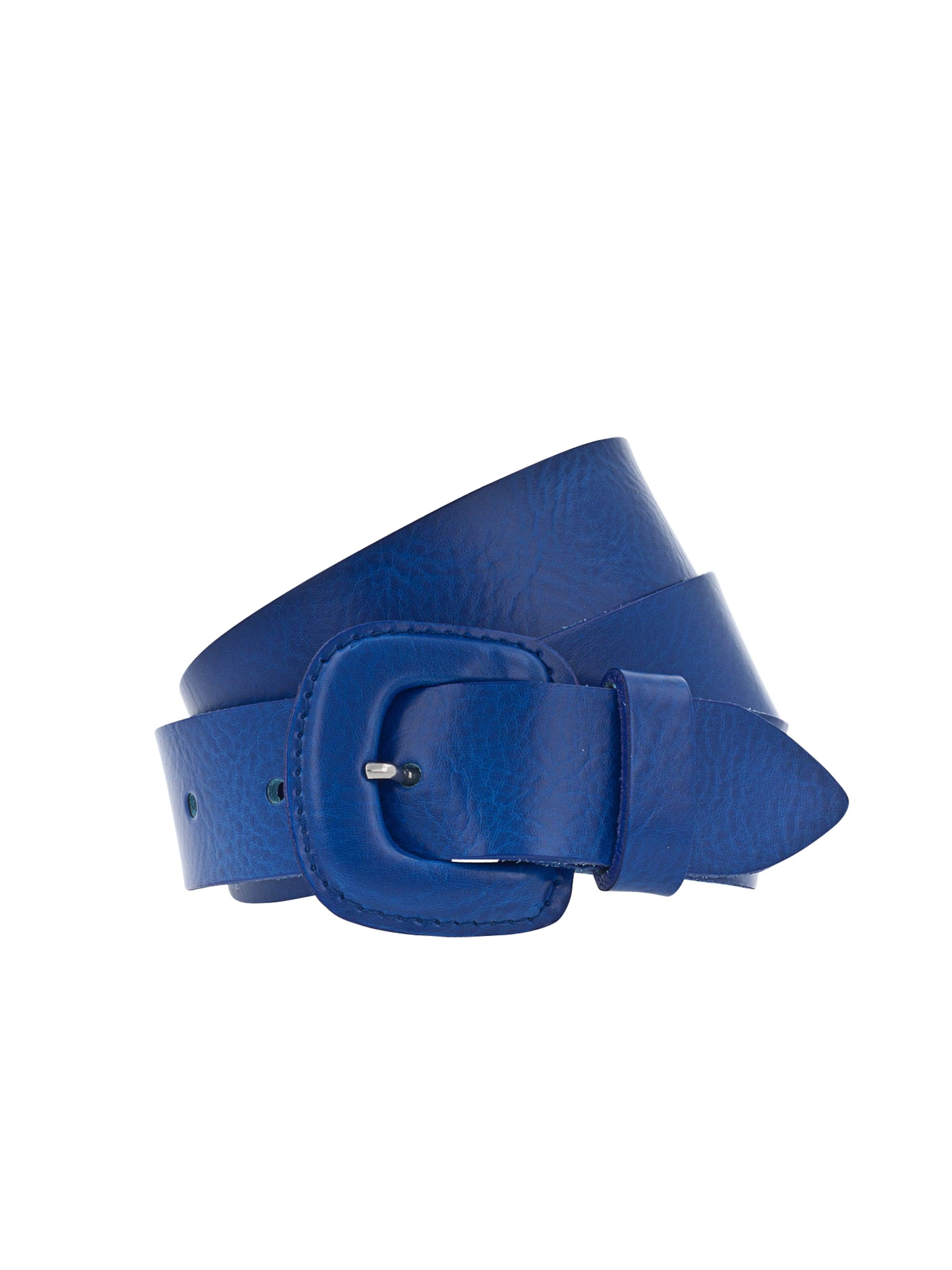 Bleu Bleu Ceinture Ceinture Bleu Vanzetti Vanzetti Ceinture En En En Vanzetti CxBoWerd