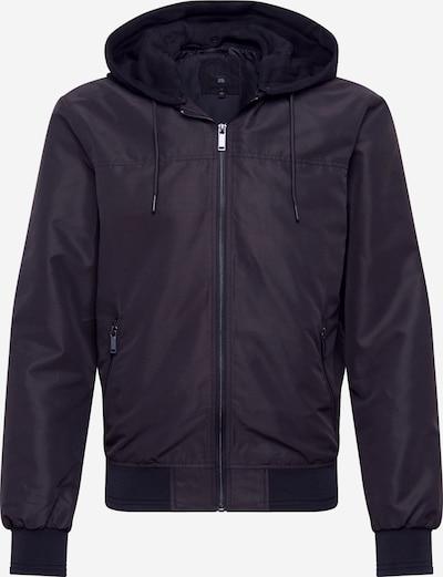 River Island Prijelazna jakna u crna, Pregled proizvoda