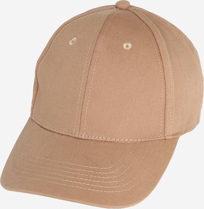 BURTON MENSWEAR LONDON Kšiltovka 'Stone baseball cap' - rezavě hnědá, Produkt