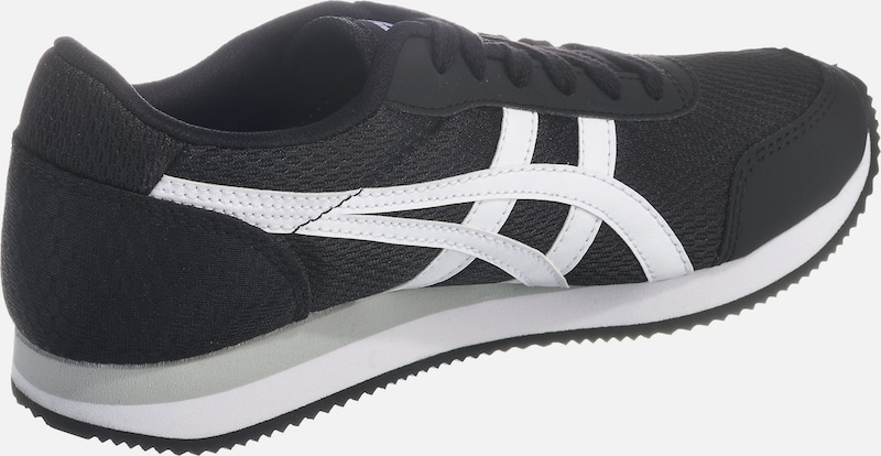 Asics Tiger CURREO II Sneakers Low