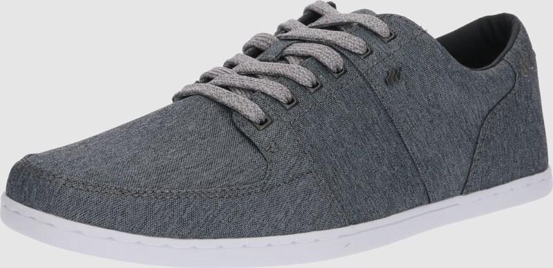 BOXFRESH Sneaker SPENCER SH 2TNYL Hohe Qualität