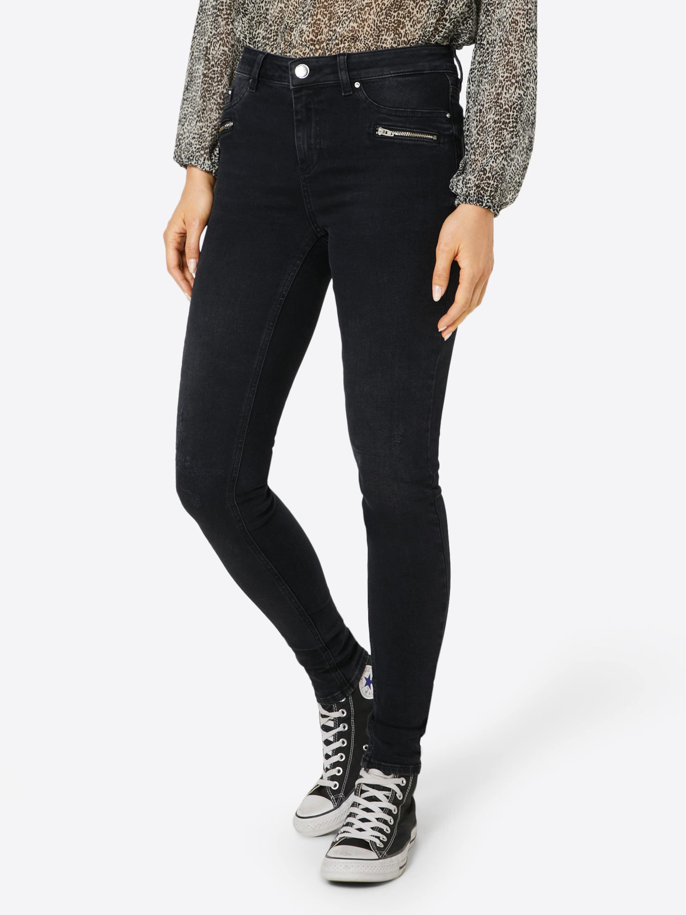 In Jeans Grau Pieces Pieces In Jeans Pieces Grau Jeans kPnO80w