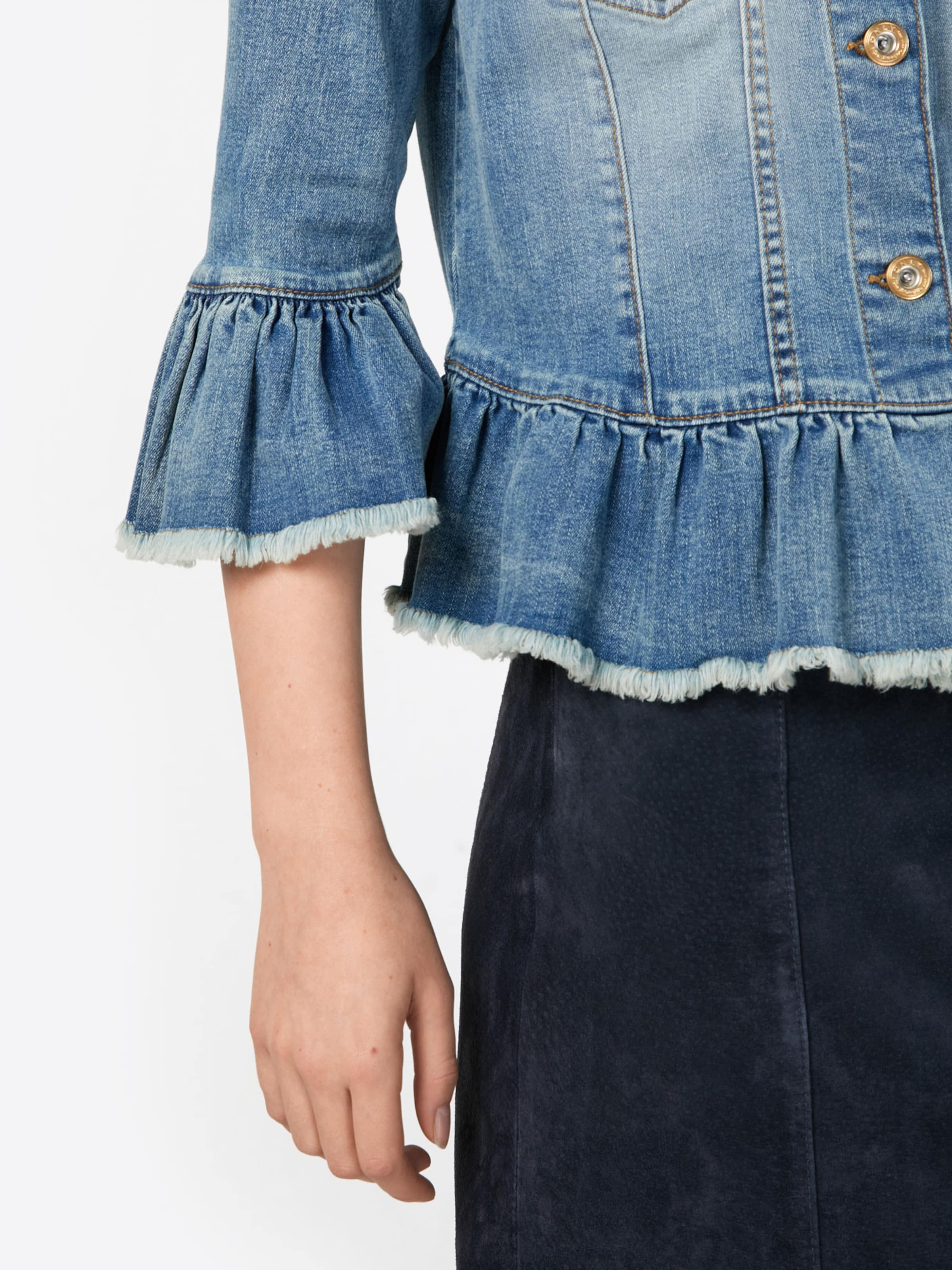 ONLY Jeans Jacke 'onlSIA' Rabatt Angebote Viele Arten Von Günstigem Preis Zahlung Mit Visa Neue Online Original uGMEvwK
