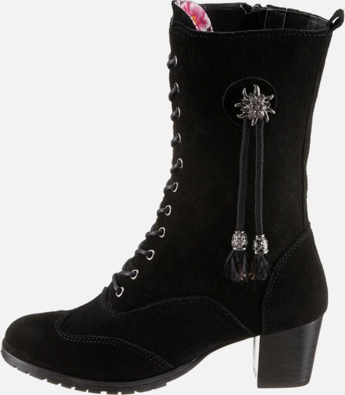 ANDREA CONTI Stiefelette Verschleißfeste Verschleißfeste Stiefelette billige Schuhe 01ba1f