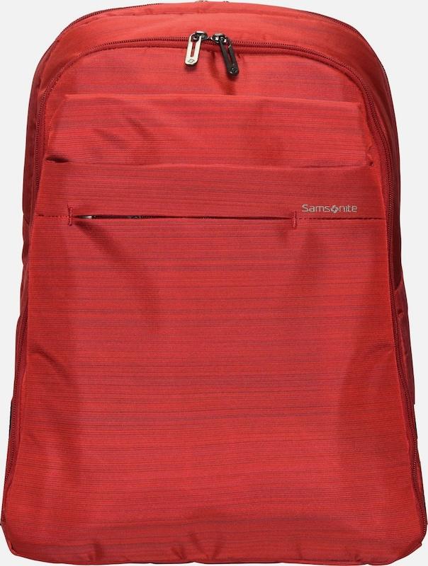 Samsonite Network 2 Sp Business Backpack 42 Cm Compartment
