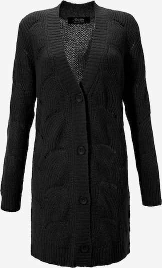 Aniston SELECTED Strickjacke in, Produktansicht