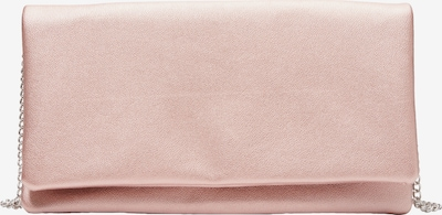 s.Oliver Umhängetasche in rosé, Produktansicht