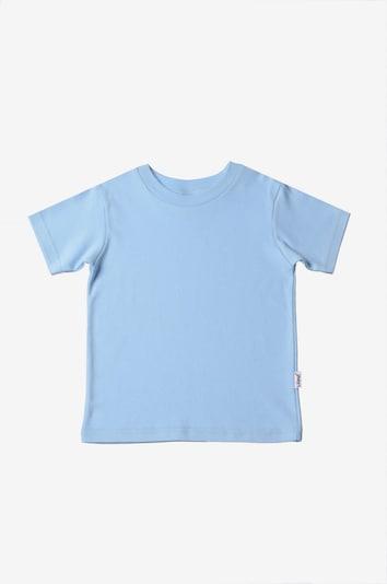 LILIPUT T-Shirt in hellblau, Produktansicht