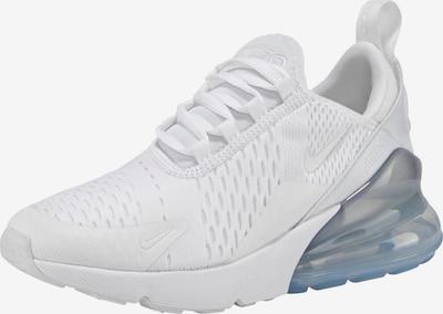 NIKE Sneaker 'Air Max 270' in weiß, Produktansicht
