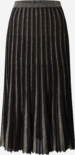 SCOTCH & SODA Sukně - černá, Produkt